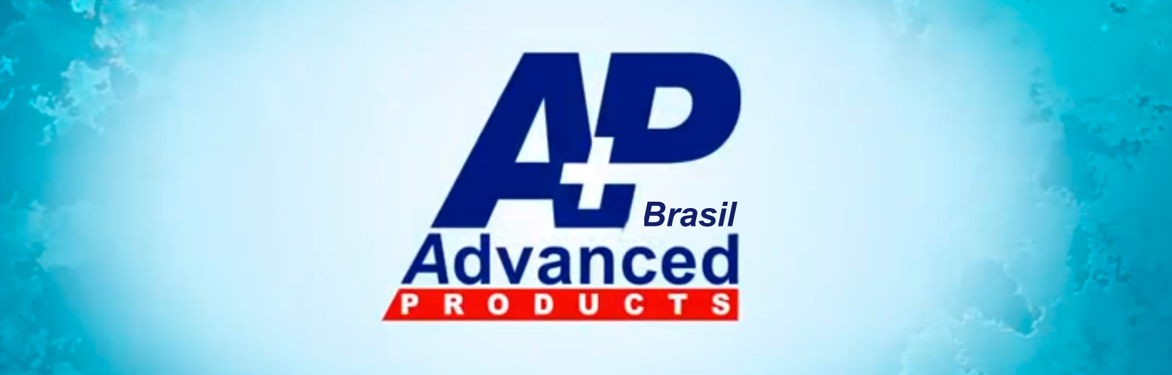 ADVANCED PRODUCTS BRASIL